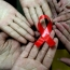 Researchers find new clues to controlling HIV