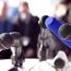 Լրագրողական կազմակերպությունները՝ ԱԺ-ին. Բացառել անհիմն սահմանափակումները