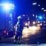 Пожар в Париже: 7 человек погибли