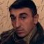 Արցախում պատիժը կրելուց հետո ադրբեջանցի սահմանախախտն ազատ է արձակվել