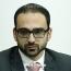 Ավինյան. Կառավարության ծրագիրն ԱԺ կներկայացվի փետրվարի 6-ին