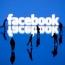 В Facebook Messenger уже можно удалять отправленные сообщения