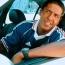 Звезда «Такси» приедет в Ереван