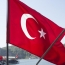 Турция осудила решение Макрона о признании 24 апреля Днем памяти жертв Геноцида армян