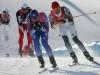 ՀՀ-ից 5 մարզիկ կմասնակցի դահուկավազքի ԱԱ-ին