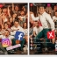 Unlimited Facebook, Instagram traffic for some VivaCell-MTS users