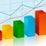 Երևանում բնակարանային գողություններն ավելացել են 81.6%-ով