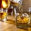 Teenage binge drinking could raise risk of psychological problems later