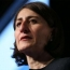 NSW premier Gladys Berejiklian opens up about her parents
