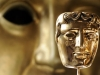 BAFTA 2019: Full list of winners