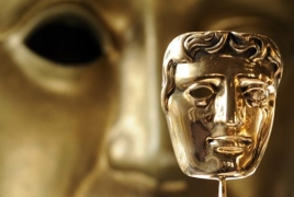 Կուարոնի «Ռոման»՝ BAFTA-ի գլխավոր մրցանակակիր