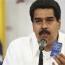Мадуро проводит самые масштабные в истории Венесуэлы учения