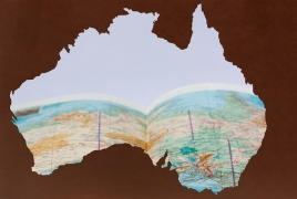 Armenian Resource Center receives $300,000 in Australian govt. funding