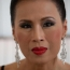 Thailand disqualifies Princess from prime minister bid