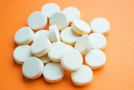 Vitamin C tablets help diabetes: study