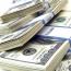 Սուրեն Սարգսյան. Ադրբեջանն ԱՄՆ-ից $197 մլն «օդանավեր ու սատելիտներ» է ներմուծել