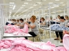 Armenia's textile production expanded 77% in 2018
