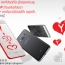 VivaCell-MTS unveils special Valentine's Day offer