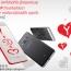 Սիրո տոներին ընդառաջ 50 ԳԲ ինտերնետ և Y պլան ՎիվաՍել-ՄՏՍ-ից՝ մի շարք սմարթֆոնների համար