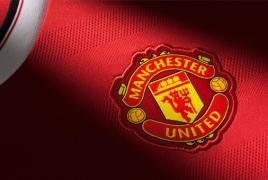 «Манчестер Юнайтед» утвердил временного тренера