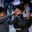 В Венгрии матерей четверых и более детей пожизненно освободят от уплаты подоходного налога