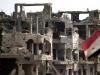 Head of Armenian demining center will travel to Damascus