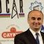 Turkish lobbyist caught laundering Azeri oil money walks out of court