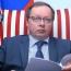 Представитель МИД РФ: Оснований не доверять Армении у нас нет
