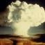 Senior cleric says Iran will never build atomic bomb