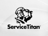 ServiceTitan opens office in Armenia
