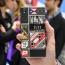Google продолжает разработки самосборных смартфонов по типу Project Ara