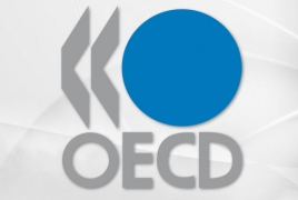 Armenia joins OECD's BEPS Inclusive Framework