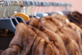 Los Angeles banning fur sales from 2021
