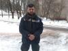 ՌԴ-ում հայ բանվորը երեխային փրկել է հրդեհից