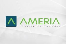 ЗАО «Америа» - эксклюзивный партнер Всемирной ассоциации исследований предпринимательства в РА