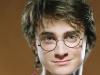 Рэдклифф уверен в появлении продолжения фильмов о Гарри Поттере