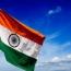 Индия хочет полностью изолировать Пакистан