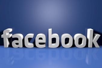 Facebook пообещал удалять вводящую в заблуждение информацию о вреде прививок