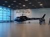Թորոսյան. ՀՀ-ում սանիտարական ավիացիայի ծառայության համար  ուղղաթիռ է բերվում Մարսելից