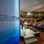 Мюнхенская конференция примет рекордное число политиков