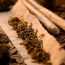 Smoking weed a risk factor for lung disease in people with HIV