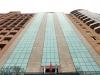 Երևանում 50 աշխատատեղով և 130 սենյակով հյուրանոց է բացվել