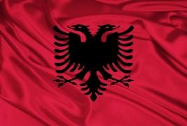 Президент Албании пожелал Армении и Азербайджану успехов в вопросе карабахского конфликта