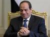 Եգիպտոսի նախագահը Մյունխենում խոսել է Հայոց ցեղասպնության մասին