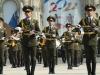 Armenian Honor Guard stage impressive performance in Abu Dhabi