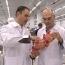 «Գրանդ Հոլդինգը» ՀՀ-ում 1-ինն է արտահանման ծավալով, վճարած հարկերով, ներդրումներով և աշխատողների թվով