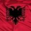Ալբանիայի մայրաքաղաքում  ցույցեր են. Պահանջում են վարչապետի հրաժարականը