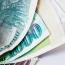 Գառնիի   հիմնական դպրոցի տնօրենը  4 մլն դրամ է յուրացրել