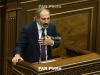 Pashinyan thanks MEP Engel for