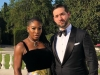 Alexis Ohanian says would like to have more kids with Serena Williams
